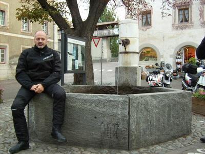 Giorgio,57-8