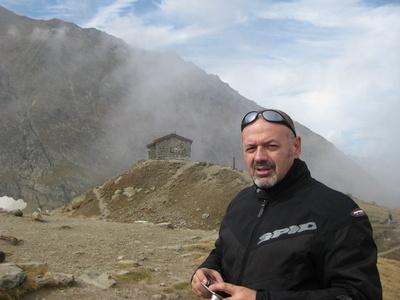 Giorgio,57-4