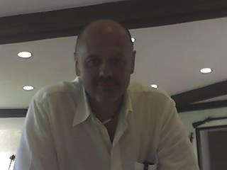 Giorgio,56-2