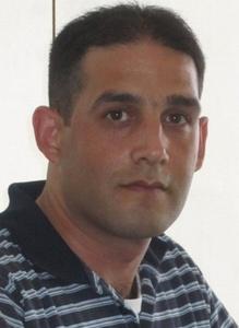 Omer,42-2