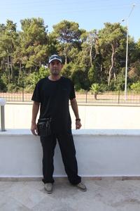 Omer,42-3