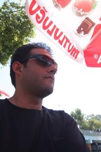 Omer,42-4