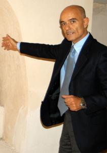 Emanuele,62-10