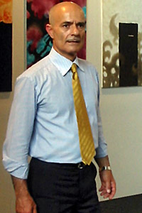 Emanuele,63-1