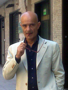 Emanuele,63-2