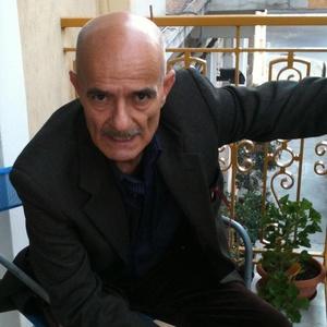 Emanuele,63-6
