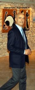 Emanuele,62-8