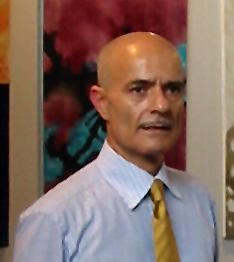 Emanuele,63-9