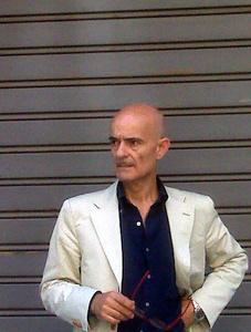 Emanuele,63-3