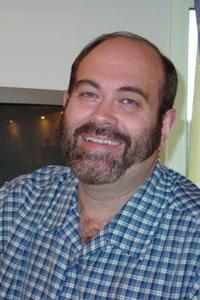 Brad,58-1