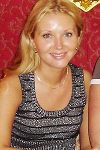 Katerina,40-1