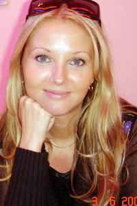 Katerina,40-2