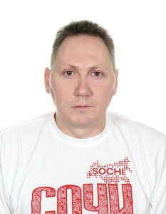 Alexey,49-1