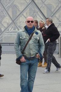 Walter,53-1