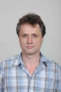 Ladislav,52-3