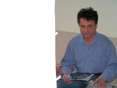 Ladislav,52-1