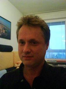 Ladislav,52-2