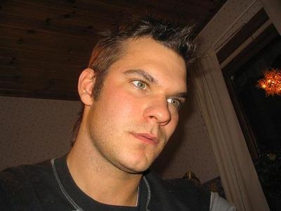 Daniel,36-1