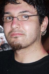 Erik,40-2