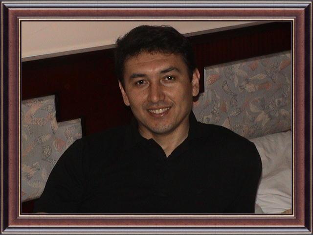 Знакомства С Мужчиной Из Турции