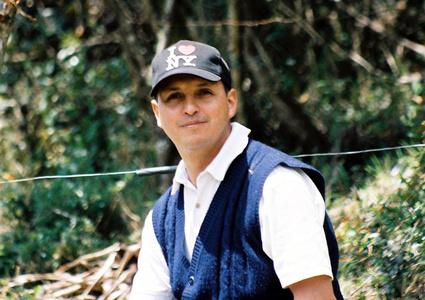 Ricardo,56-3