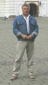 Claudio,54-2