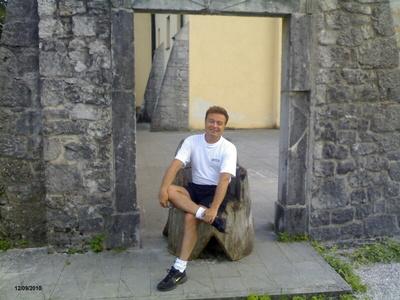 Claudio,54-5