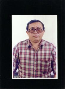 Carlos,68-2