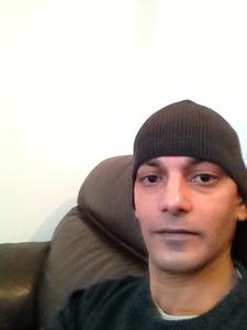 Sanjeet,46-2