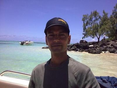 Sanjeet,46-1