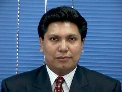 Juan,53-1