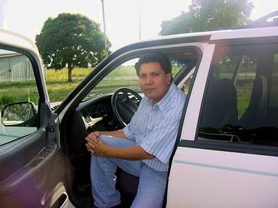 Juan,53-2