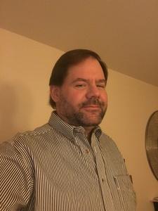 Drew,51-5