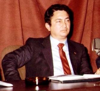 Gianni,65-1