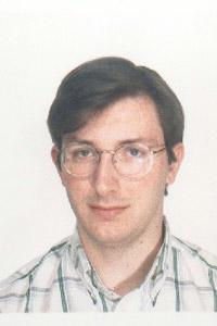 Eric,43-1