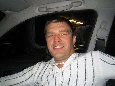 Сергей цикул,38-1