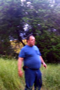 Jeffrey,56-2