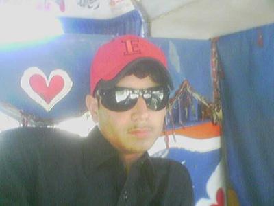 Salman,27-2