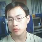 Hefeizhao,36-1