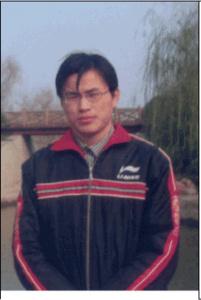 Hefeizhao,36-2