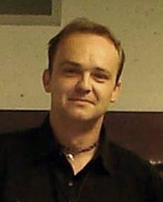 Tomas,47-6