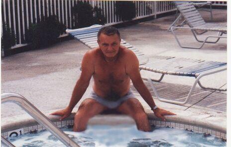 Craig,67-1