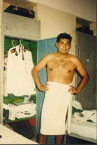 Luis,47-1