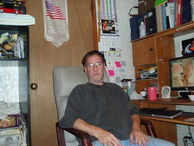 Daryl,61-1