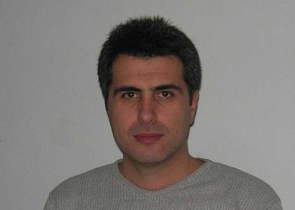 Ozgur,45-1