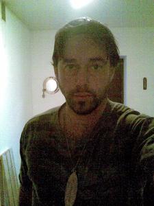 Erick,32-4