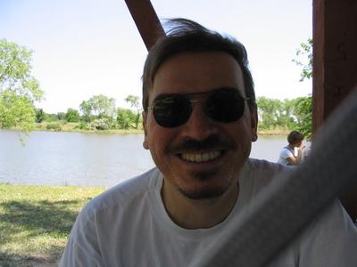 Christian,52-1