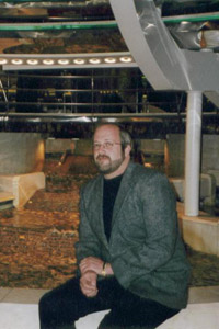 Richard,57-2