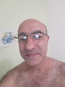 Francois jean,50-5