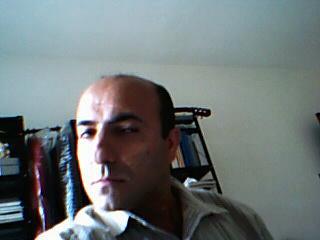 Francois jean,48-1